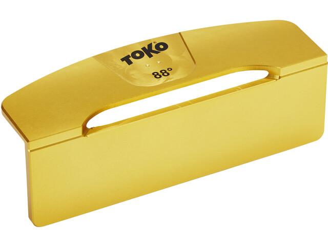 Toko World Cup Side Angle 88°